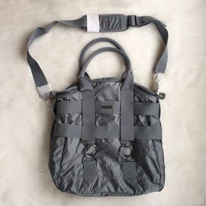 dbb0ba78a17e NEW Adidas by Stella McCartney Crossbody Gym Bag